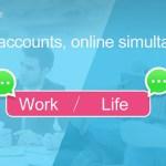 Parallel Space-Multi WhatsApp Accounts