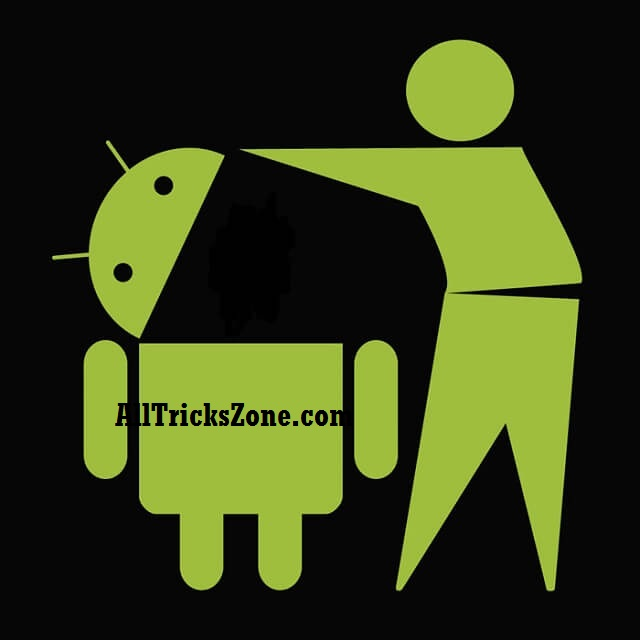 recycle-android