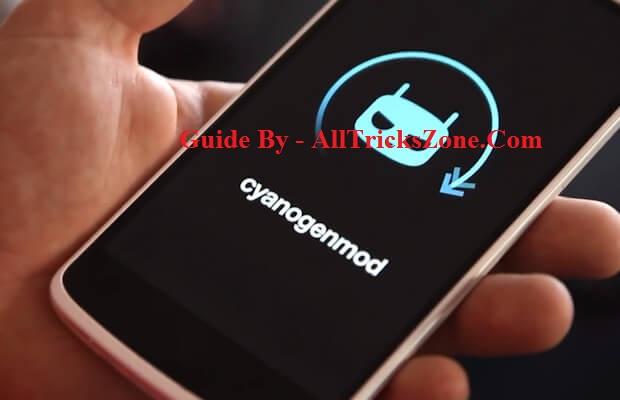 OP2 Oneplus 2 Cyanogenmod cm 13