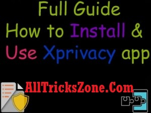 how-to-use-install-xprivacy-app