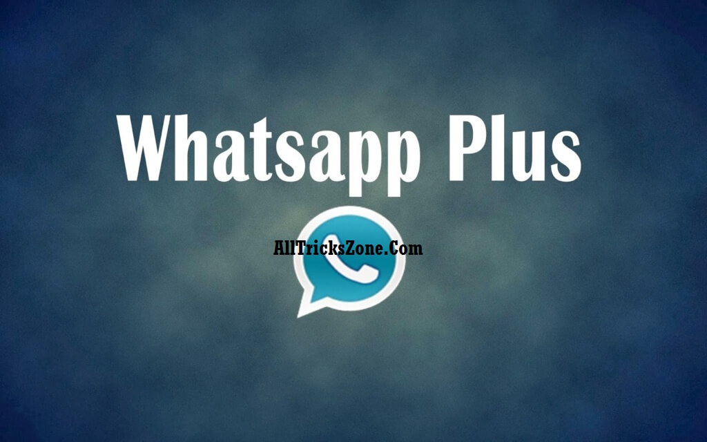 Working} Download Whatsapp Plus v6 85 Latest Apk for Android