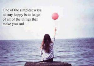 let-go-the-things-that-make-you-sad-whatsapp-sad-dp