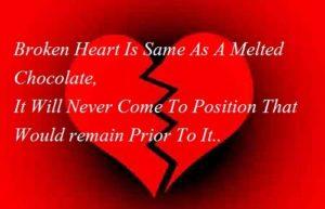 broken-heart-is-like-chocolate