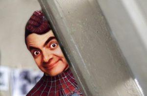 mr-bean-pics-as-spiderman-whatsapp-dp