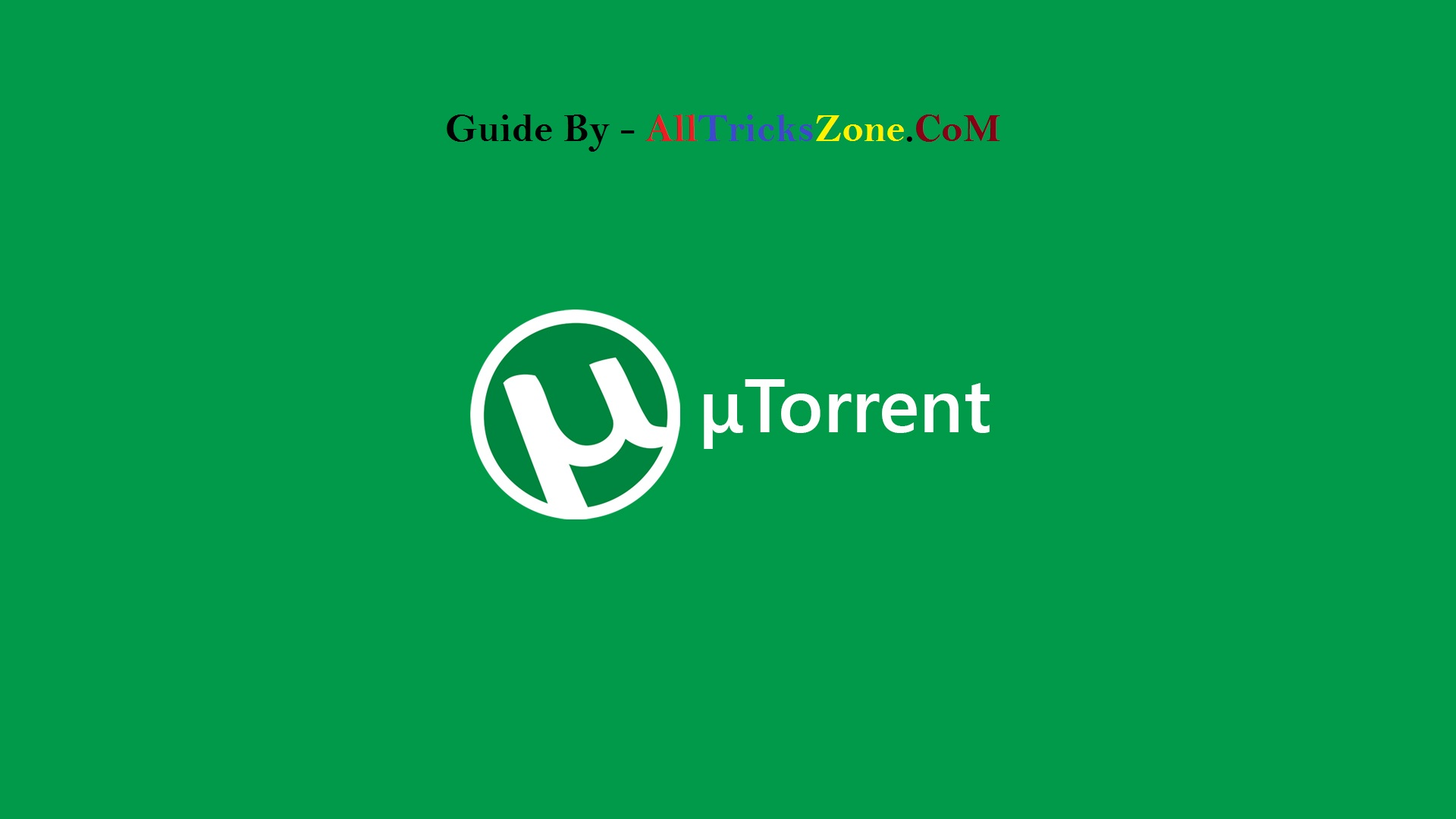best list of torrent sites 2017