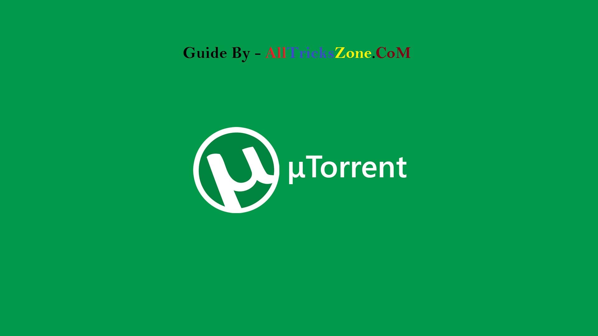 best list of torrent sites 2017