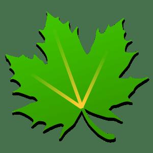 greenify settings