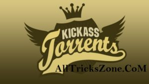 Top 23 Most Best Torrent Sites (Movie Download Torrent Websites) 2019