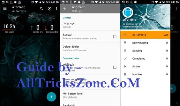 top-torrent-download-app