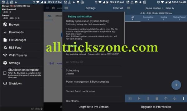 zeta-torrent-downloader-app