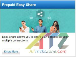 Prepaid-Easy-Share