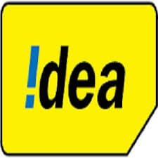 check own idea number