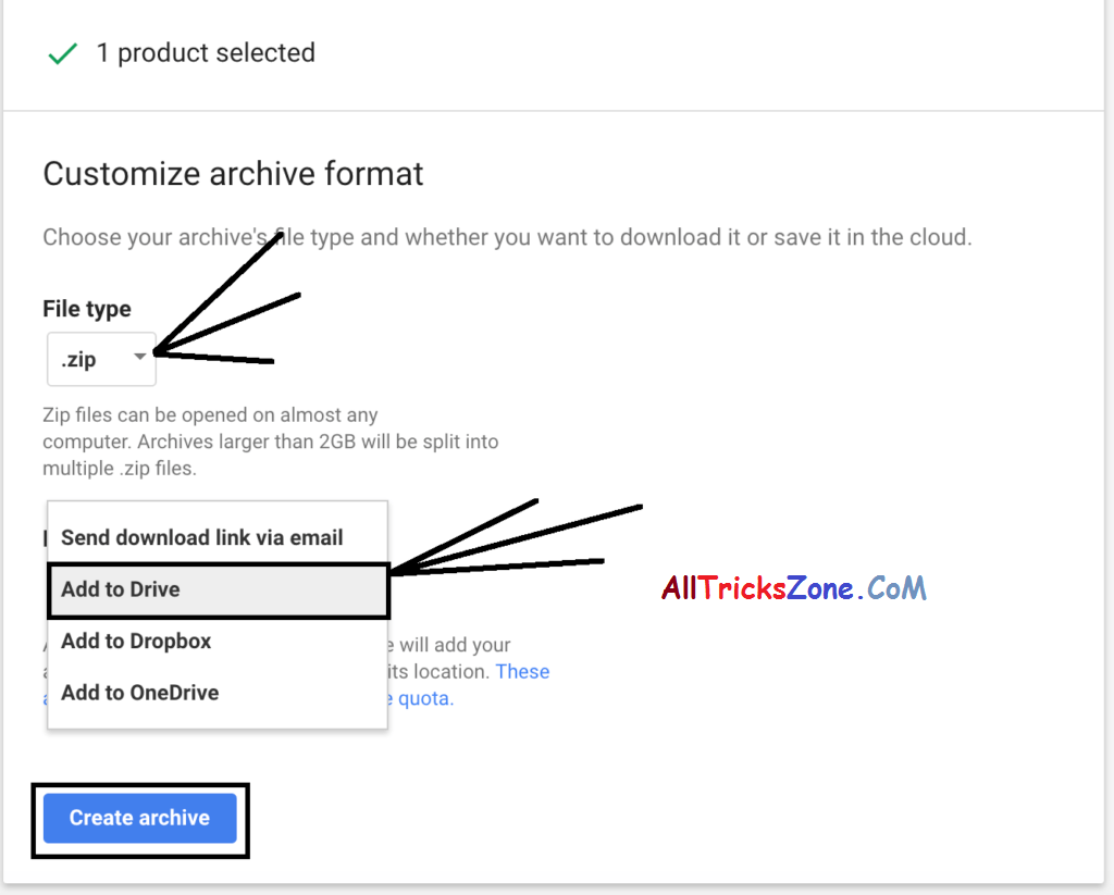 transfer-youtube-video-to-google-drive