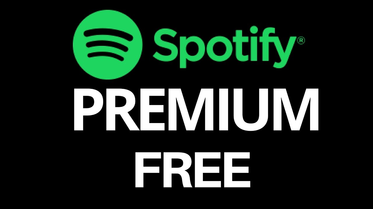 How to Permanently Delete Spotify Account & Remove Subscription