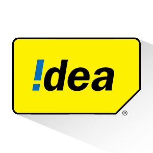 idea free miss call alert