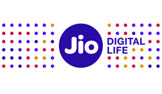 know own jio no.