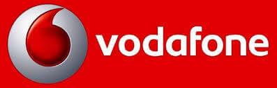 check own vodafone number