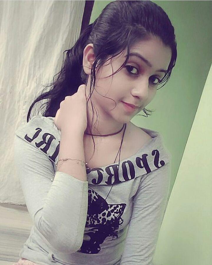 DP for Girl