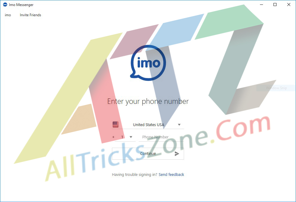 imo-for-pc-apk