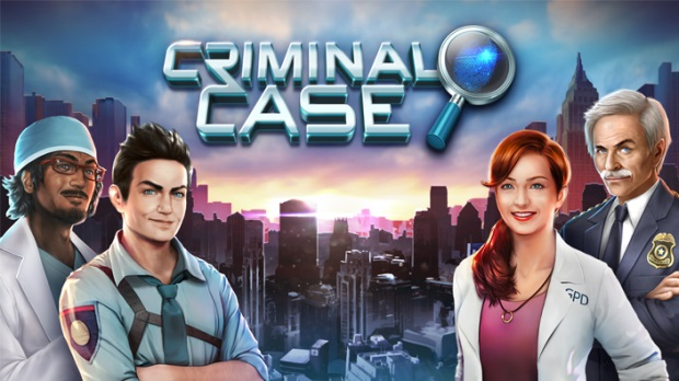 Download-Criminal-Case-for-iOS
