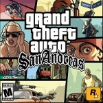 San andreas apk download