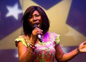 Photo of Most Gospel Musicians Are Not Called By God – Cindy Thompson