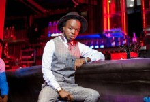 Photo of I Was Extremely Disappointed I Didn't Win VGMA Album Of The Year Award – Akwaboah