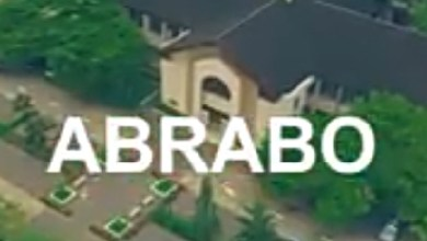 Photo of Minister JK – Abrabo (Official Video)