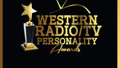 Photo of All Is Set For The 1st Edition Of Western RTP Awards 2019