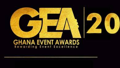 Photo of Ghana Event Awards 2020 Nominations Officially Opened With More Interesting Categories