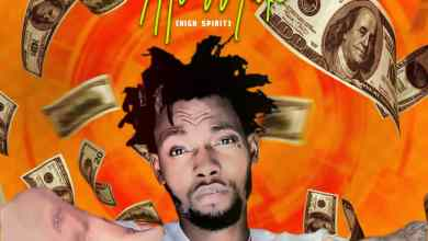 Photo of AUG – Money Afi Make (High Spirit) (Prod by PM Beatz)