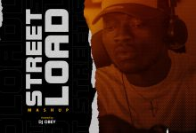 Photo of DJ Obey – Street Load Mixtape