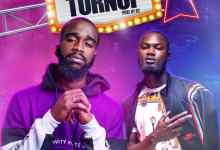 Photo of ShayD Ft Ad DJ – TurnOp (Prod. By B2)