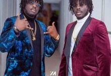 Photo of Dope Nation Quits Lynx Entertainment After One Year