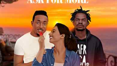 Photo of Assanqoma ft Fameye – Ask For More (Prod by Kin Dee)