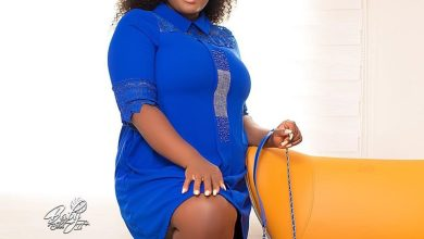 Photo of Film Producers Association Of Ghana (FIPAG) Suspends Tracey Boakye