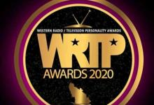 Photo of Full List Of Nominees For Western Radio & Television Personality Awards 2020