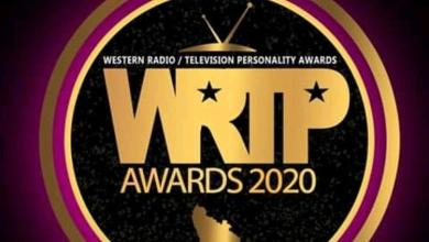 Photo of 2nd Edition Of Western Radio & Television Personality Awards Slated For November 21st
