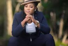 Photo of My Ex-Husband And Former Publicist Sabotaging Me With My Old Accounts – Joyce Blessings