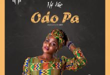 Photo of Naf Kassi – Odo Pa (Produced by DDT)
