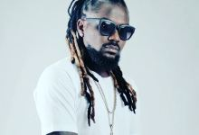 Photo of I'm The African Dancehall god, They Can't Take Me Out Of The Race – Samini