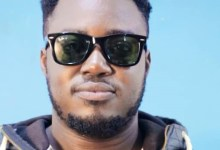 Photo of Ghana Music Industry Has Improved – DDT