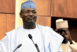Senate Confirms Re-appointment of Yakubu As INEC Chairman