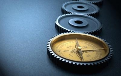 La congruence, un principe de gouvernance