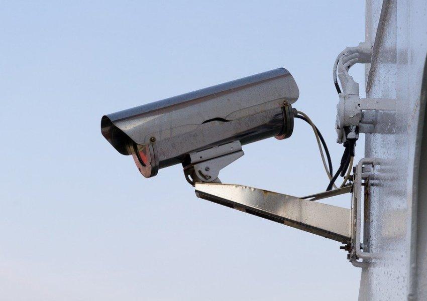 Comment bien choisir sa caméra de vidéo surveillance ?