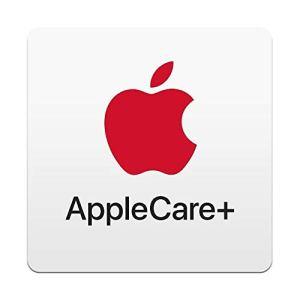 AppleCare+ pour iPad / iPad Air / iPad mini (2 ans)