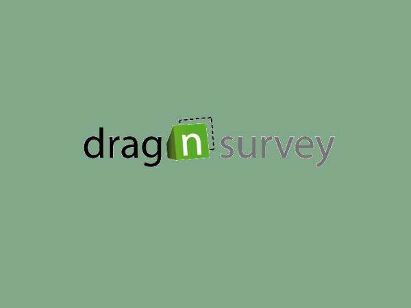 Drag'n Survey, la meilleure alternative à SurveyMonkey