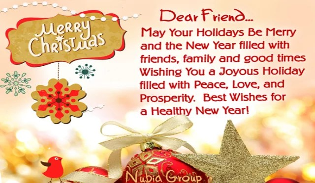 Unique Merry Christmas Quotes Wishes Saying 2018