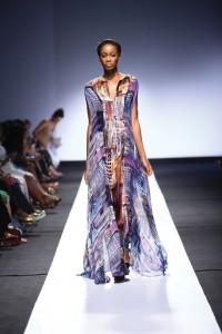 Fashion 2----Tiffany-Amber