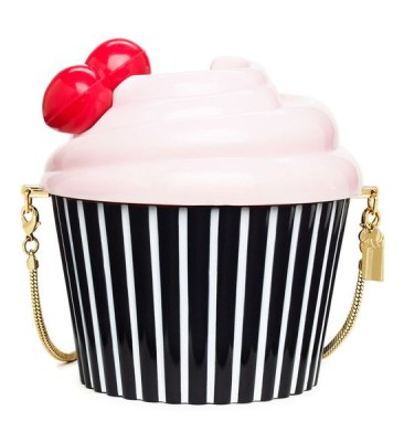 Kate Spade cupcake handbag